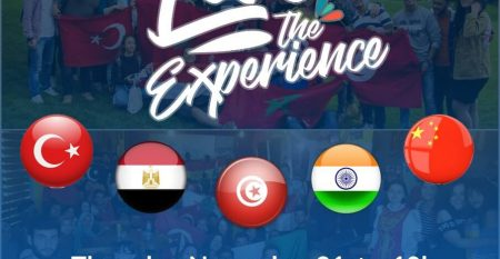 live the experience (1)